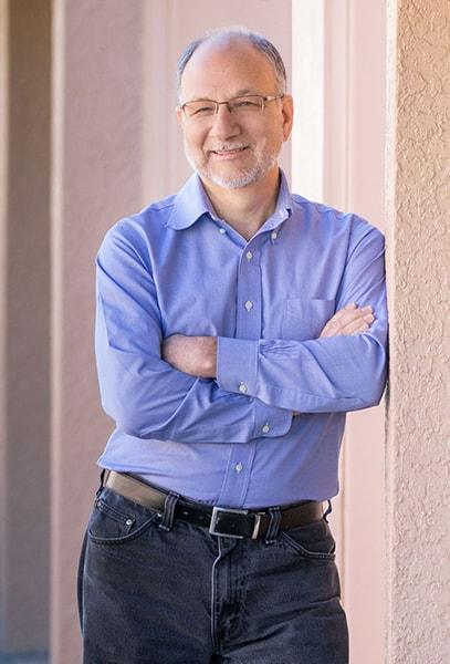 Richard-Ballo-Author-Speaker-min