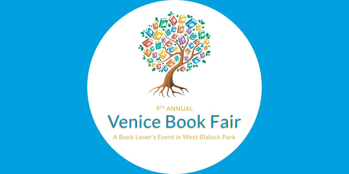 Venice Book Fair